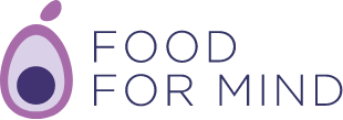 logo_food-for-mind