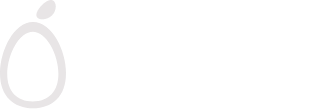 logo_food-for-mind_footer