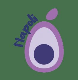 Logo_Napoli_Uovo_F4M