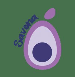 Logo_Savona_Uovo_F4M