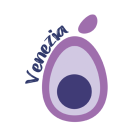 Logo_Venezia_Uovo_F4M