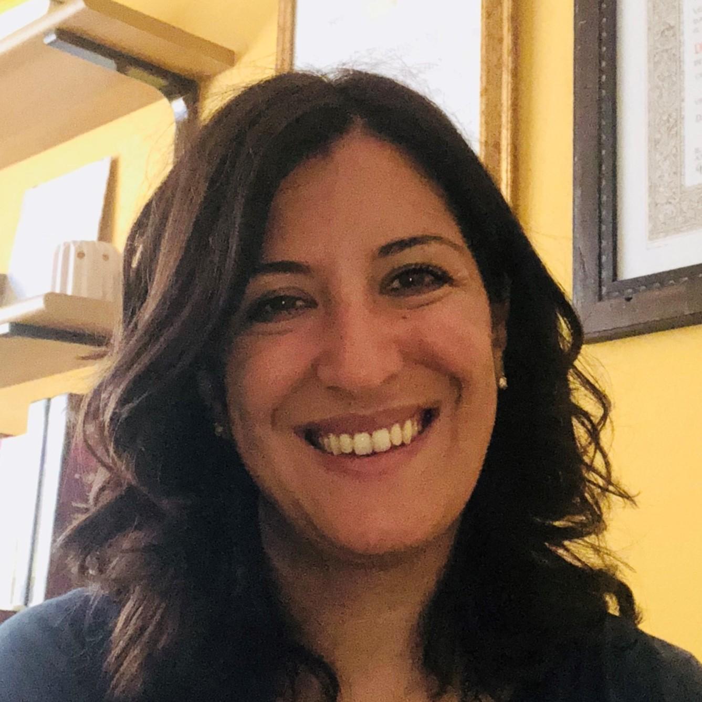 Emanuela Apicella